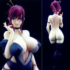Anime FREEing STARLESS Marie Mamiya Sexy Baby Doll PVC Figure 1/6 Scales