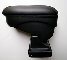 VW Jetta MK6  Sliding Top ARMREST Arm Rest Console with Storage NEW Jetta S