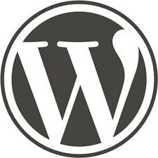 Free Wordpress Website Installed with 1 month Hosting