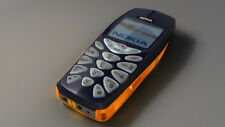 Nokia 3510i TOP QUALITY CELL PHONE!GENUINE WITHOUT SIMLOCK
