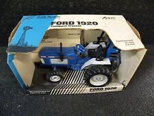 Vintage Scale Models Ford 1920 Compact Tractor Diecast in Box 1:16