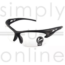 Cycling Riding Outdoor Sports UV Protective Goggles Glasses…