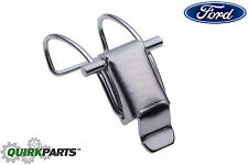 Ford 6.0 Diesel Engine Air Filter Cleaner Clamp Intake Box Cover Lid Clip OEM