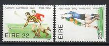 IRELAND MNH 1984 The 100th Anniversary of the Gaelic Sports Association