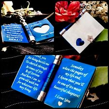 Gifts for men him her Husband wife boyfriend love wedding women mens 34 11 xmas