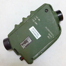 Antique Collectible GENERAL DYNAMICS C4 Systems 010-20500-05030-01  UNTEST