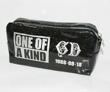 Bigbang big bang GDRAGON G-DRAGON GD KPOP COSMETIC BAG PENCIL CASE NEW