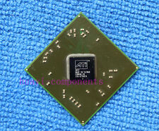 1pcs ATI 216-0728014 BGA Chipset With Balls Good Quality