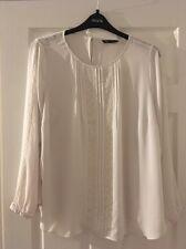 M&S Ladies Blouse/shirt Size 22