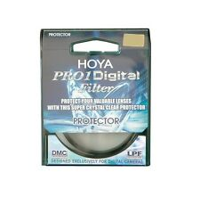 Hoya 67mm Pro1 Digital Protector Filter, London