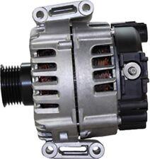 La dínamo generador 220a mercedes clase e CLS e 300 350 CDI BlueTec