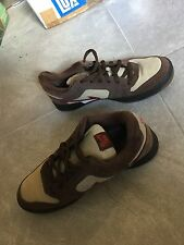 Excellent! Nike SB Zoom Air Regime Size 12, 314067