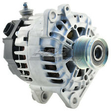 Nissan Alternator Rogue Altima  Sentra High Amp 220 Amp 2.5L  2007 +