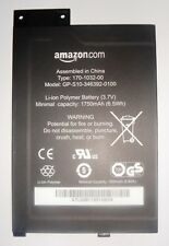 Batterie D'ORIGINE AMAZON KINDLE III 170-1032-00 NEUVE