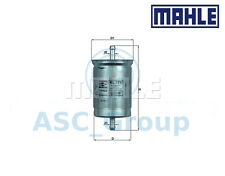 Genuine MAHLE Replacement Engine In-Line Fuel Filter KL 171