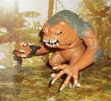 STAR WARS ACTION FLEET SERIES RANCOR MONSTER