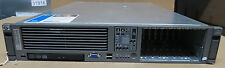 HP ProLiant DL380 G5 2x QUAD-CORE Xeon 2.33Ghz 8Gb 2U Rack Server 470084-524