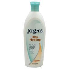 Ultra Healing Extra Dry Skin Moisturizer by Jergens for - 10oz Moisturizer