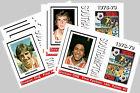 SOUTHAMPTON - 1978/79 SERIES 2 - COLLECTORS POSTCARD SET