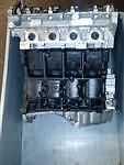 SEAT LEON AMK 1.8 20V TURBO ENGINE REBUILD & REFIT 2 YEARS WARRANTY ARX ARY AUQ