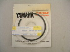 YAMAHA GP292 STD PISTON RING