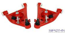 Tubular Front Lower Control A-Arms with Delrin Bushings | 1978-1987 GM G-Body
