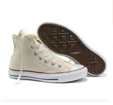 Hot!Women Men's ALL STARs Chuck Taylor Ox High Top Canvas Outdoor Shoes Sneakers
