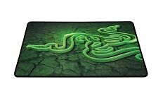 Razer Accessory RZ02-01070600-R3M1 Goliathus 2014 Medium Soft Gaming Mouse Mat