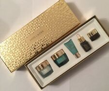 ESTEE LAUDER DAY WEAR STARTER KIT GIFT SET - BNIB RRP:£54 GIFT WRAPPED OPTIONAL