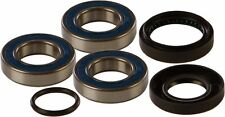 NEW Honda Fourtrax 250ex/250 Recon AXLE BEARING KIT FREE SHIP REAR WHEEL
