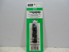 MICRO TRAINS #1018 ~AJUSTABLE PASSENGER TRUCKS STANDARD 6-WHEEL ~LOT J~ N SCALE