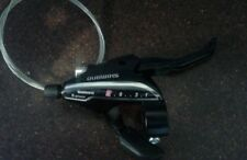 Shimano Acera 8 Spd Rapid Fire STI Shifter .New.