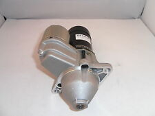 Vauxhall Astra G 1.6 Petrol Starter Motor 1998-Onwards *BRAND NEW UNIT*