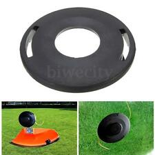 1pc Autocut 25-2 Trimmer Head Cap Base Cover Replacement for STIHL 4002-713-9708