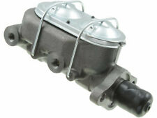 63 64 65 66 CHEVY PICK UP TRUCK MASTER CYLINDER DISC CONVERSION