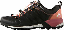 Adidas Womens Terrex BOOST GTX Shoes With Gortex Size 10 New $250 Retai lAF5989
