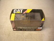 NORSCOT CATERPILLAR CAT D5M TRACK-TYPE TRACTOR AT WORK #55434 NIB FREE SHIPPING