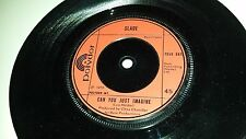 SLADE: In For A Penny / Can You Just Imagine POLYDOR 2058 MADE IN ENGLAND 45