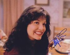 SHERYL LEE signed autographed DAVID LYNCH'S TWIN PEAKS photo - REAL/IN-PERSON