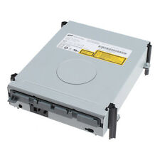 Replacement DVD ROM Disc Disk Drive for Xbox 360 Hitachi LG 59DJ 79FX GDR-3120L