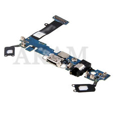 USB Charging Dock Port Flex Cable Replacement For Samsung Galaxy A5 (2016) A510F