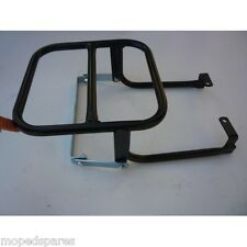 Honda C50, C70, C90 Cub Models Rear Carrier Luggage Rack