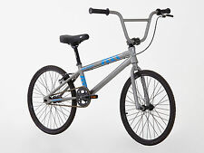 Greenway BMX special city design, alloy frame