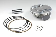Wössner Kolben für KTM SXF / SMR 450 ccm (13-15) *NEU* (Ø94,95 mm)