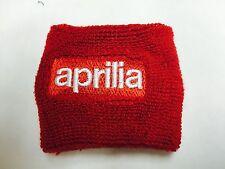 Aprilia rsv tuono,shiver750,rst1000,etv,sl,dorsodura,Bremsbehälter
