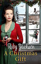 RUBY JACKSON _ A NOËL _DE CHURCHILL ANGELS 3 _ BOUTIQUE SOL _ LIVRAISON GRATUITE