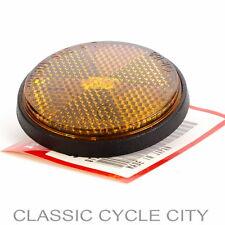 Honda xl 100s 125s 185s pages projecteur réflecteur réflecteur lumineuse Bracket