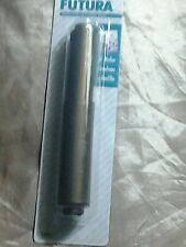 Liberty Hardware Futura Toilet Paper Holder Roller #D2400AB   NEW