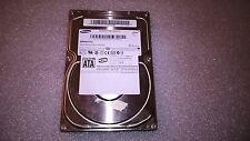Hard disk Samsung Spinpoint P80 SP0411C 40GB 7200RPM SATA 1.5Gbps 2MB Cache 3.5
