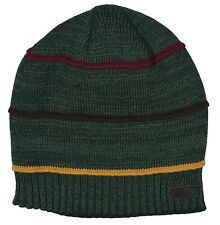 Levi's NEW Men's One Size Multi-Colored Reversible Winter Hat